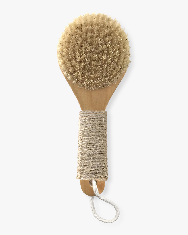 Esker Dry Brush 1