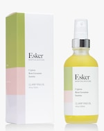 Esker Clarifying Body Oil 4 oz 1