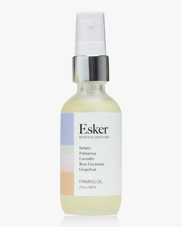 Esker Firming Body Oil 2 oz 1