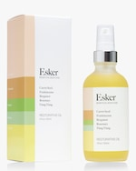 Esker Restorative Body Oil 4 oz 1