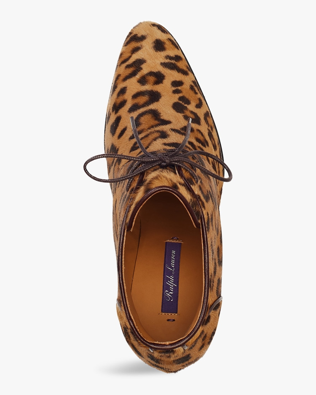 Wynter Boot Ralph Lauren Collection