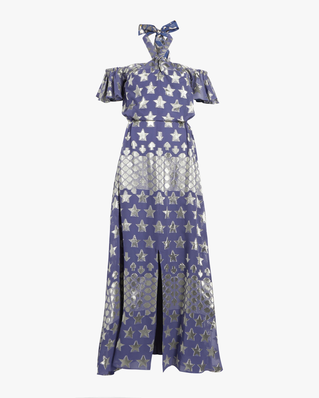 Hetty Dress