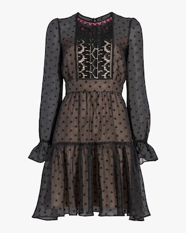 Prix Dress