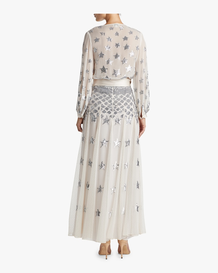 Starlet Skirt Temperley London