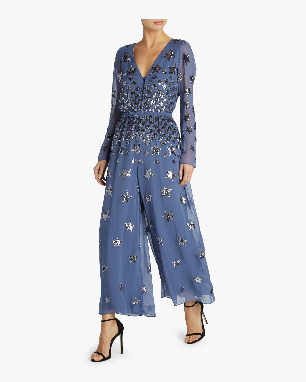 Starlet Jumpsuit