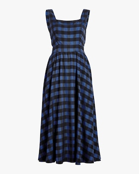 Stirling Midi Dress