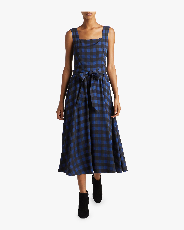 Stirling Midi Dress