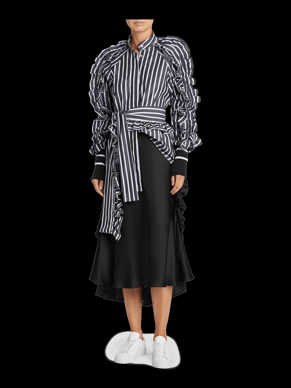 Leading Lady Skirt