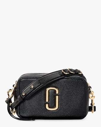 Marc Jacobs The 21 Crossbody Bag 1