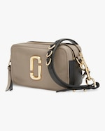 Marc Jacobs The 21 Crossbody Bag 2