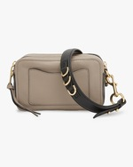 Marc Jacobs The 21 Crossbody Bag 3