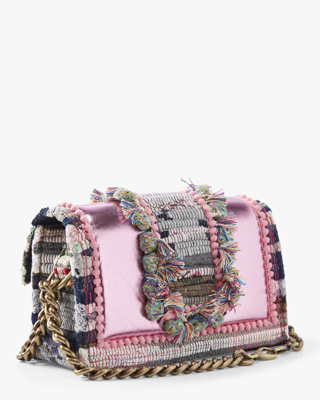 Hollywood Babe Shoulder Bag