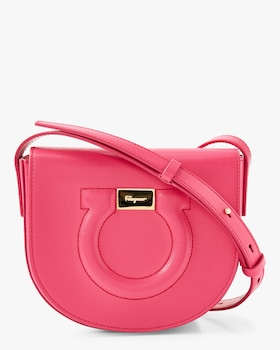 City Crossbody Bag ·  550 Olivela price  550. Salvatore Ferragamo. City  Crossbody Bag 8fb439048e31f