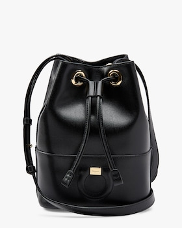 Piccolo City Bucket Bag