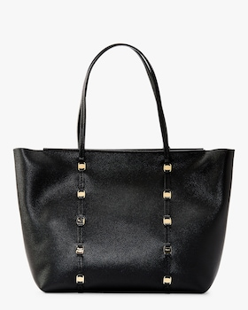 Emotion Tote Bag ·  995 Olivela price  995. Salvatore Ferragamo. Emotion  Tote Bag 4e150c88ae483