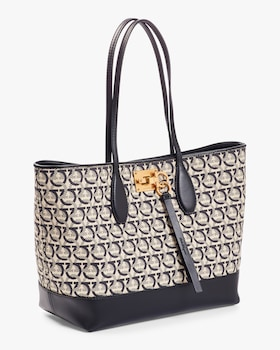 Salvatore Ferragamo Bags For Women  bb04c82cad917