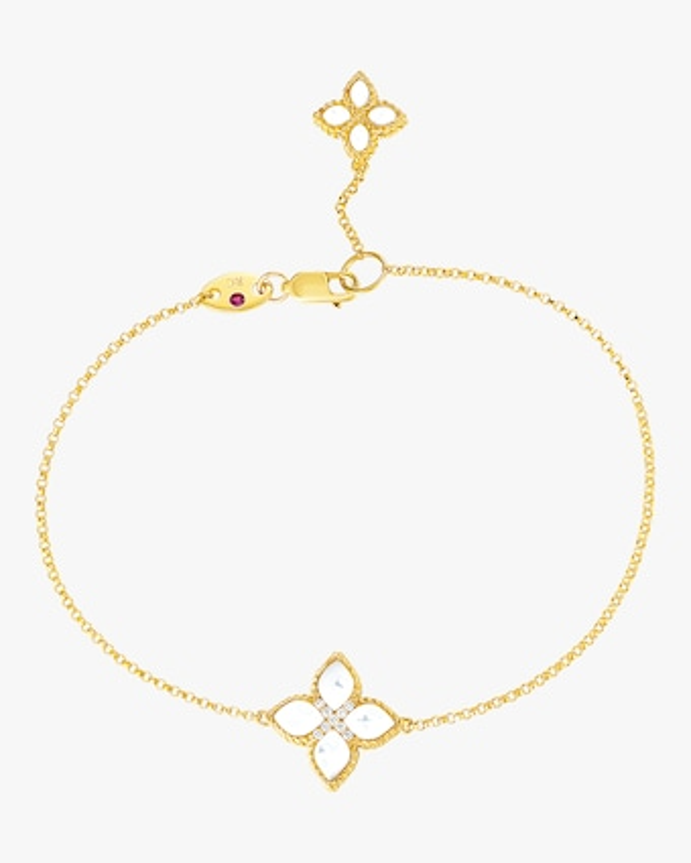 Venetian Princess Bracelet